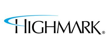Highmark-inc